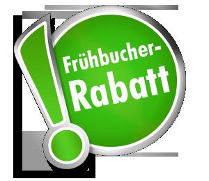 Fruehbucherrabatt-kreta