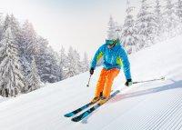Skifahrer-volle-Auflösung