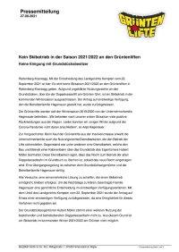 Pressemitteilung-Gruentenlifte-keine-Skisaison-2021-2022 210927[57]