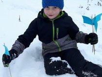 Wintertag KlaziAlpen 20 (4)