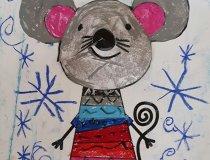 Mäuschen (1)