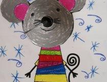 Mäuschen (3)