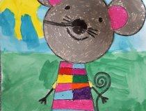 Mäuschen (4)