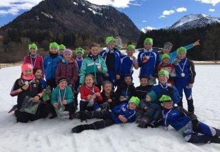 GS Wettbewerb ski nordisch (1)