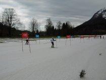 GS Wettbewerb ski nordisch (2)