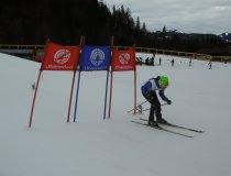 GS Wettbewerb ski nordisch (7)