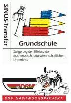 Logos Koop
