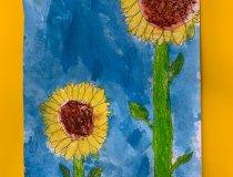 Sonnenblumen 20 21 (3)