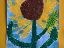 Sonnenblumen 20 21 (5)