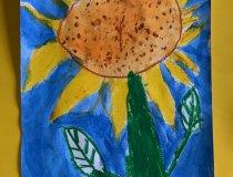 Sonnenblumen 20 21 (7)