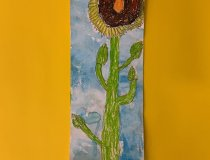 Sonnenblumen 20 21 (8)