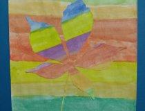 Herbstblätter (2)