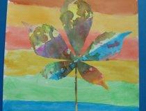 Herbstblätter (3)