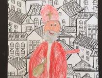 Nikolaus Stadt 20-21 (7)