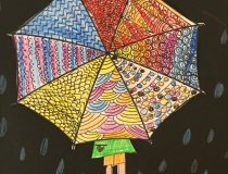 Bunte Regenschirme 20-21 (3)