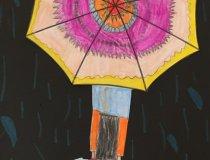 Bunte Regenschirme 20-21 (4)