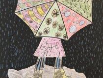 Bunte Regenschirme 20-21 (5)