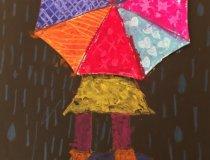 Bunte Regenschirme 20-21 (6)