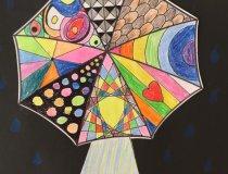 Bunte Regenschirme 20-21 (7)