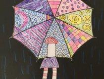 Bunte Regenschirme 20-21 (8)