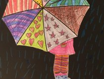 Bunte Regenschirme 20-21 (1)