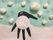 Pinguine 20-21 (4)
