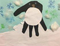 Pinguine 20-21 (2)