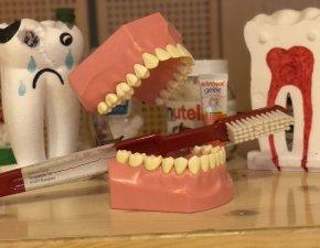 Zähneputzen macht Spaß 20-21 (4)