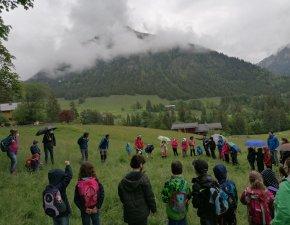 2021 06 08 Klassenzimmer Alpen (1)