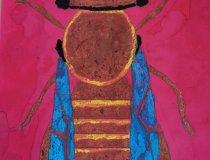 Insekten 20-21 (3)