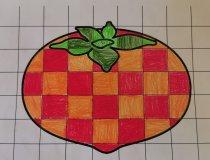 Früchte 20-21 (4)