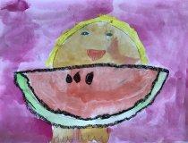 Melonen mampfen 20-21 (1)