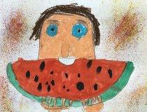 Melonen mampfen 20-21 (2)