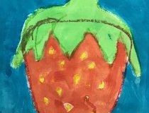 Erdbeeren 20-21 (3)