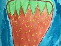 Erdbeeren 20-21 (4)