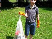 Müllsammelaktion 20 21 (4)