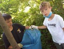Müllsammelaktion 20 21 (3)