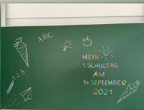 Erster Schultag21-22 (2)