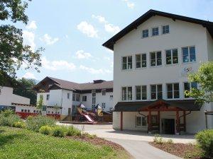 Schulgebäude (4)