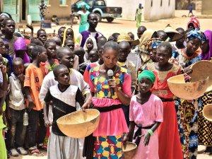 Partnerschule Ngueye (4)