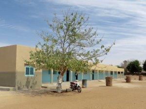 Partnerschule Ngueye (2)