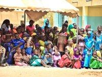 Partnerschule Ngueye (3)