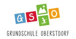 Logo GSO Website RGB