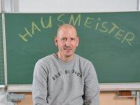 Volker (1)