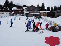 Skilehrer 1