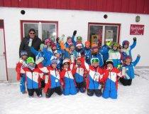 GS wettbewerb Ski (1)