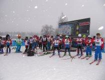 GS wettbewerb Ski (2)