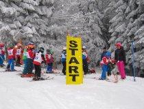GS wettbewerb Ski (3)
