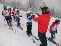 GS wettbewerb Ski (5)