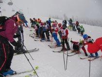 GS wettbewerb Ski (6)